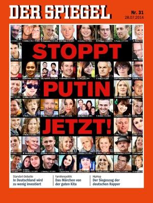 Spiegel_28.7