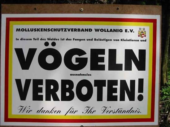http://www.schindluder.net/3798/der-molluskenschutzverband-wollanig-e-v-informiert/