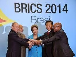 BRICS 2014