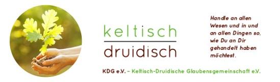 KD-newsletter-template_header