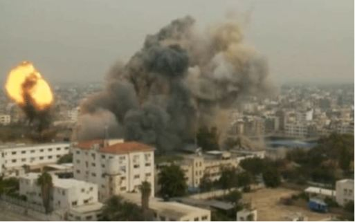 gaza-massacre-2