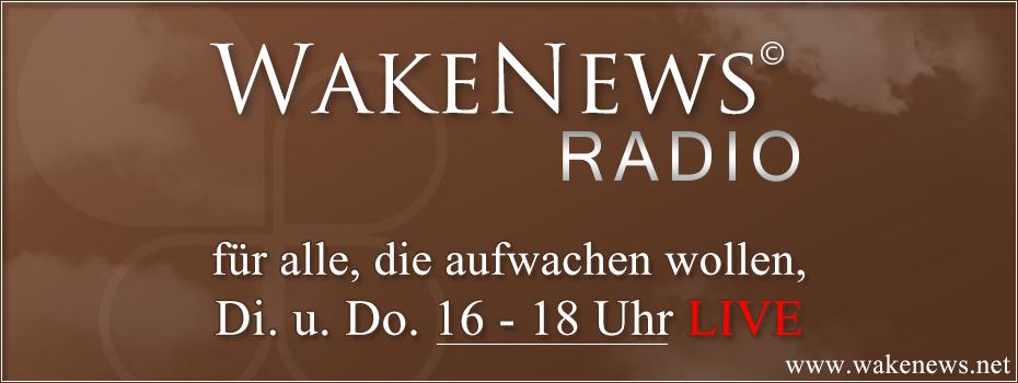 WakeNews