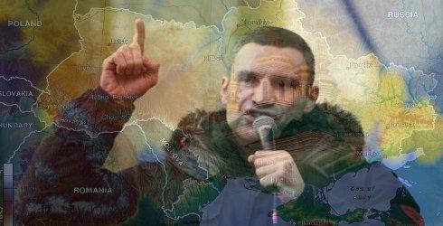 klitschko_ukraine