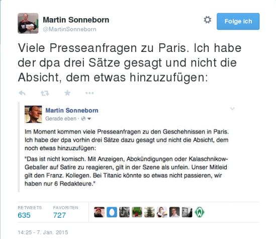 MartinSonneborn