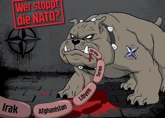 Abo_AZ_NATO-2