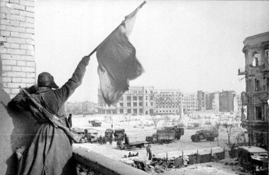 Bundesarchiv_Stalingrad