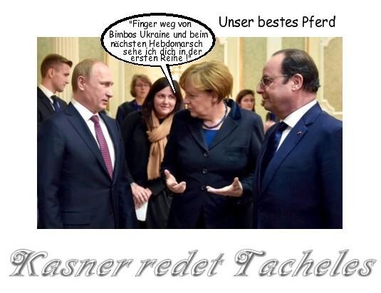 Diplom Kasner