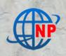 netzplanet.net