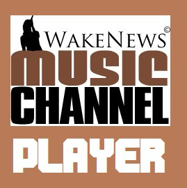 wake-news-music-channel-player