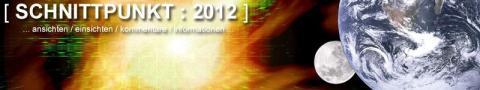 Schnittpunkt: 2012