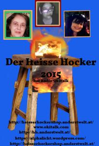 Hocker heisssg