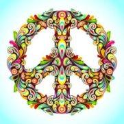 11949682-illustration-von-peace-zeichen-aus-bunten-wirbel