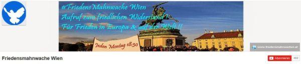 https://wissenschaft3000.files.wordpress.com/2014/12/friedensmahnwache-youtube.jpg?w=900&h=192