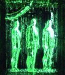 Hacker_Matrix