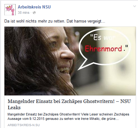 fb-site