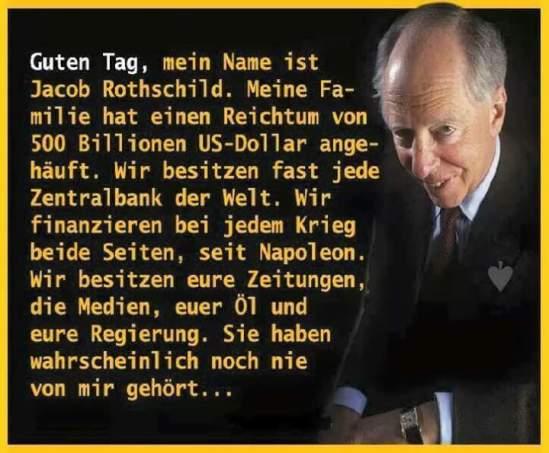 Rothschild (2)