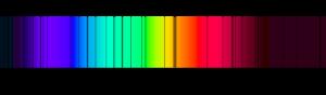440px-Fraunhofer_lines_DE.svg