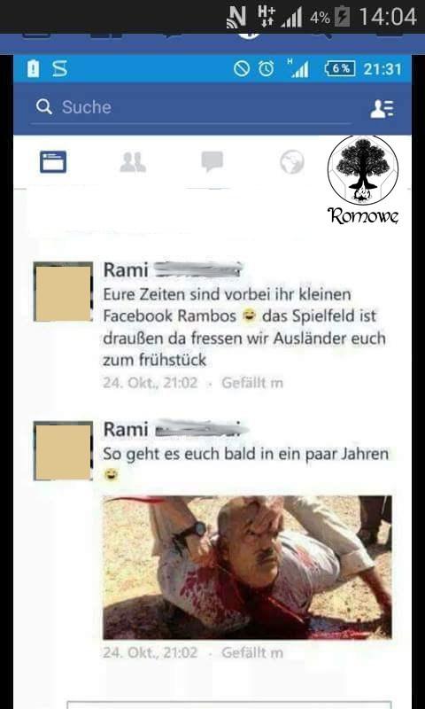 FB-Kopf-ab