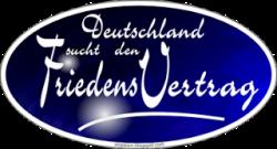 deutschland sucht 1_200px