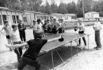 DDR Ferienlager