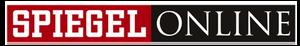 spiegel-online-logo11111111111111