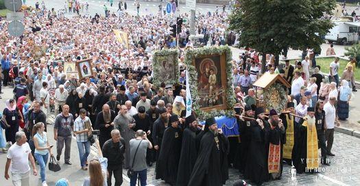 Ukraine_Kiew_27072016_Church525