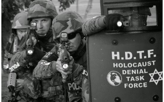 HCDenialTaskforce