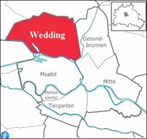 berlin_wedding