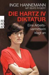 hannemannbuch
