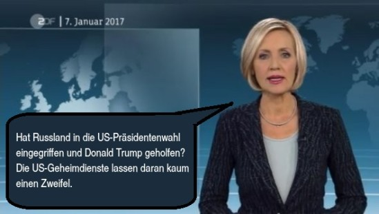 zdf_07012017_h19_gerster_cia