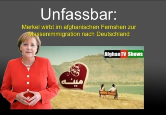 merkel-wirbt-in-afgh-tv-um-immigratiin-nach-deutschand-2